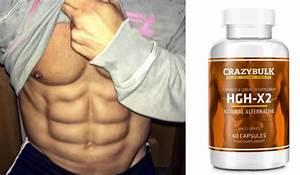 Buy Steroids  Hgh For Men  Hgh For Men For Sale Buy Legal Steroids For Muscle