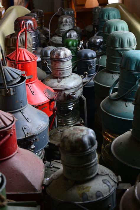 Ventspils muzeja restauratori stāsta: Gaisma tumsā: kuģu ...