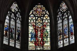 G7 Saint Ouen : rouen abbatiale saint ouen ~ Gottalentnigeria.com Avis de Voitures