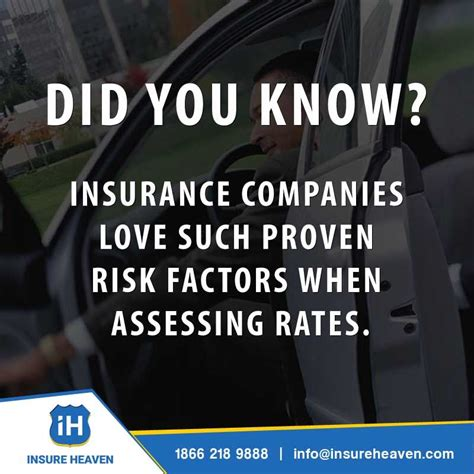 Beyond the legal car insurance requirements, the amount of car insurance coverage you purchase is up to you. Lots of different insurance coverage is available on car insurance. Get a free quote: www ...