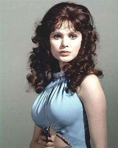 17 Best images about Madeline Smith on Pinterest | 1960s ...
