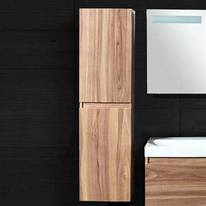 construire un meuble de rangement kirafes With construire un meuble de rangement