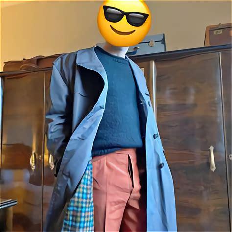 Nike, adidas, fila, vans, converse, the north face, puma e molti altri brand. Abbigliamento Anni 70 Uomo usato in Italia   vedi tutte i ...
