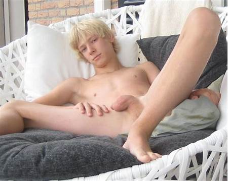 Neatherland Nude Teens