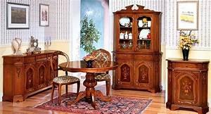 Italienische Möbel Berlin : italienische wohnraummoebel und badezimmermoebel in 13591 ~ Watch28wear.com Haus und Dekorationen