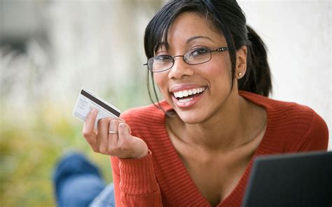 Check spelling or type a new query. 6 Basics Your Borrowers Should Know About Credit Scores