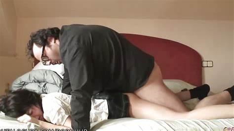 Schoolgirl Lover Taking Butts Foxy Bitches