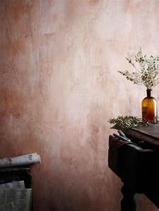 Wände Verputzen Material : w nde verputzen die streichputz mischung selber machen mit bildern streichputz wand ~ Watch28wear.com Haus und Dekorationen