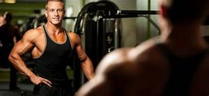 Bodybuilding Workouts Is Essential For Women  U2013 We Flap