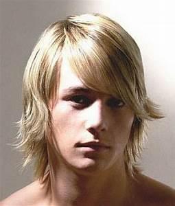 Gay blond surfers sex