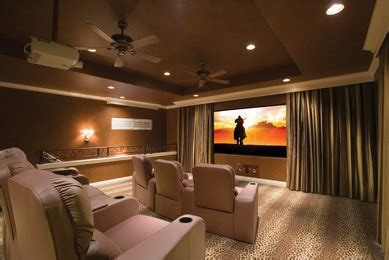 How To Put Tv On Ceiling Shelly Lighting