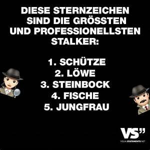 Steinbock Und Jungfrau : diese sternzeichen sind die gr ssten und professionellsten ~ A.2002-acura-tl-radio.info Haus und Dekorationen