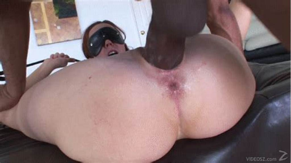 #Showing #Porn #Images #For #Black #Dick #Creampie #Pussy #Gif #Porn