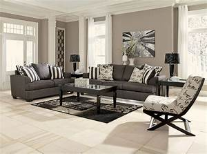 accent chairs for living room elegant furniture design With occasional furniture for living room