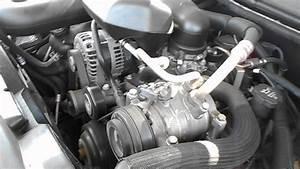 07 08 09 10 11 12 13 Silverado Sierra 4 3 Lu3 V6 Engine Motor Swap 4l60e 4x2 61k
