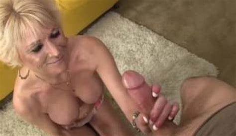 Clit Fucked Little Tits Gilf Taking Anal Facials