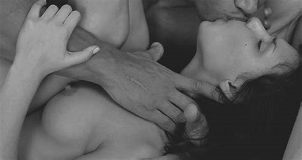#Passionate #Kissing #Sex