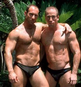 sex chopp cabines gay lisboa centro
