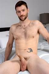 List of gay male porn stars