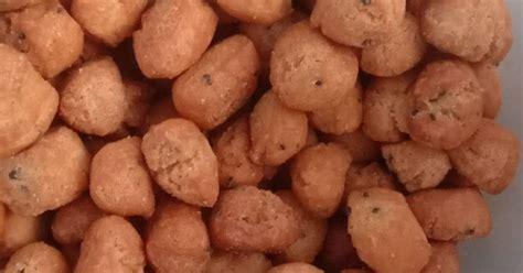 Lihat juga resep kue jintan manis renyah enak lainnya. 756 resep jintan hitam enak dan sederhana - Cookpad
