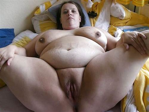Homemade Model Free Bbw Sex Vids #Big #Large #Bbw #Girls #Naked
