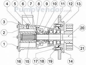 Jabsco Pump Wiring Diagram : jabsco 29640 1101 parts list ~ A.2002-acura-tl-radio.info Haus und Dekorationen