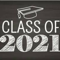 5 eastman st, cranford (nj), 07016, united states. CHS Class of 2021 - Home   Facebook