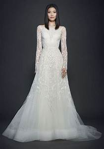 lazaro 3709 wedding dress the knot With lazaro wedding dresses website