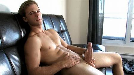 Their In Jocks Teen Nude Boys