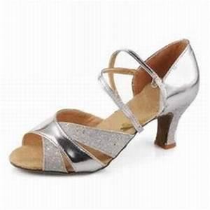 Magasin De Chaussure Vannes : chaussures danse country pas cher ~ Dailycaller-alerts.com Idées de Décoration