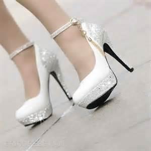 chaussure de mariage femme chaussure mariage femme tendance 2016 astuces