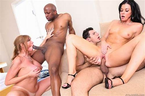 Tough Threesome Youporn Is Full Of The Hottest Stuff