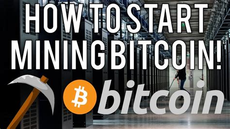 Starting a bitcoin atm business is no easy feat. How To Start Bitcoin Mining! (Hashing24 Tutorial And Upgrade) - All Free Video Tutorials