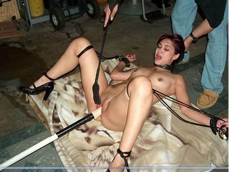 Humiliation Teen Free Nude