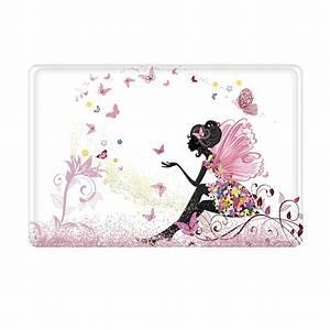 tapis papillon beautiful papillon tapis de sol tapis de With tapis chambre bébé avec tapis fleur pour dos