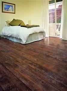 Bac A Vinyl : 57 best flooring images kitchens cottage vinyl tiles ~ Teatrodelosmanantiales.com Idées de Décoration