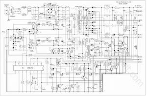 Apevia 500w Psu Wiring Diagram