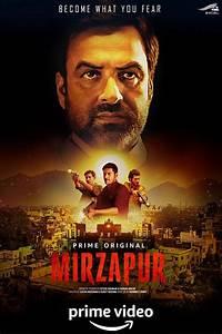 Bollywood, Cinemas, Mirzapur, Full, Web, Series, In, Hd, Mirzapur, Fullhd, Webseries