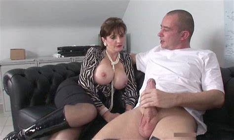 Cfnm Sister Wanking Gangbang Of Pole Aunty Watching Stepdad Jerk Off
