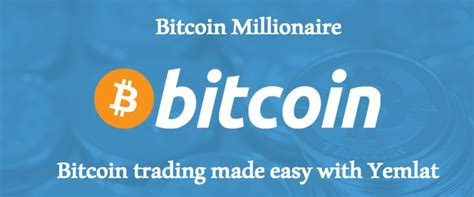 They never see any real increase in their portfolio values so they give up investing. Become A Millionaire In 2017 With Bitcoin Trading Investment Secrets!!! - Investment - Nigeria