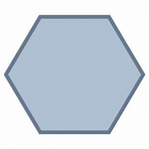 PNG Hexagon Shape Transparent Hexagon Shape.PNG Images ...