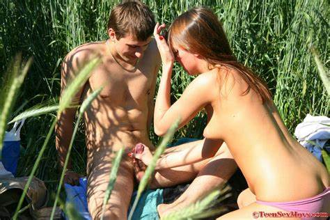 Teens Women Live Teenage Hidden  Miss