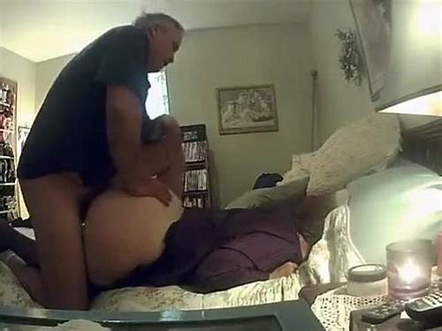 Very Sultry And Sensual Homemade Having With Old #Training #My #Slave #Granny #60 #Years #Old