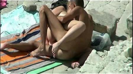Beach Teen Nude Gallery