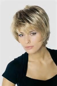 model coupe de cheveux modèle de coupe de cheveux mi