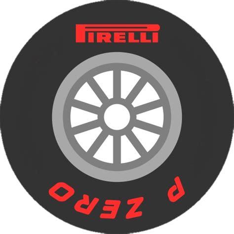 The automobile company enzo and scuderia ferrari are founded. F1 2019 Logo Transparent