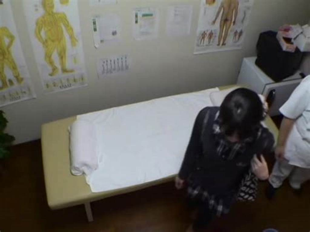#Showing #Porn #Images #For #Asian #Spycam #Misused #Doctor #Porn