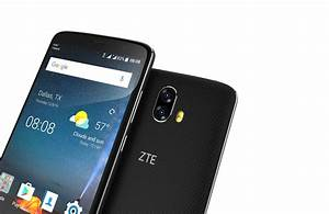 Zte Agrees To Pre