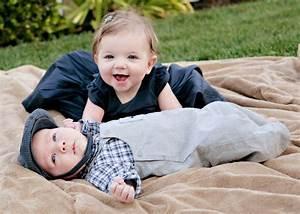 Top Beautiful Cute Romantic Love Couple Hd Wallpaper - Cute Baby Couples Hd - 1600x1143 ...