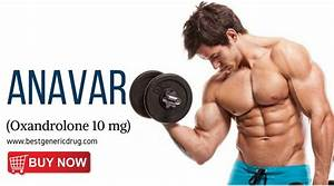 Anavar  Bodybuilding  Safety And Much More  With Images